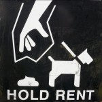 HoldRent